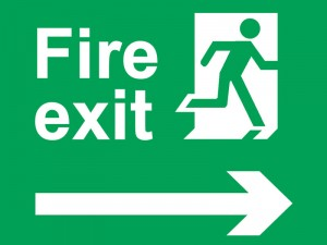 health and safety signs available to purchase