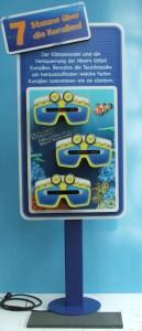 7-goggles