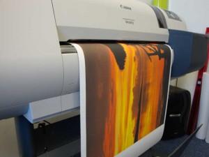 canvas-printers-norwich