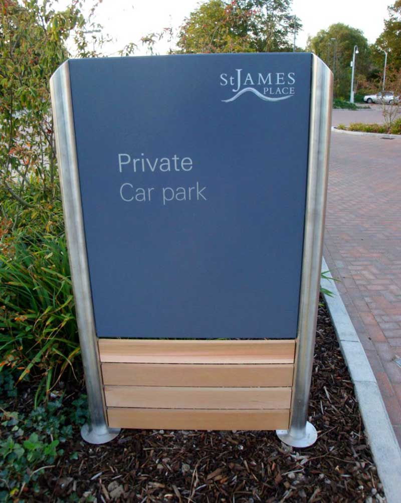 signs norwich vehicle graphics retail signs screen printing acrylic metal sign. Black Bedroom Furniture Sets. Home Design Ideas