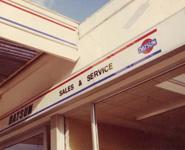 Dat Sun Sales & Service