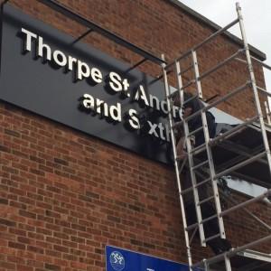 thorpe-install-2