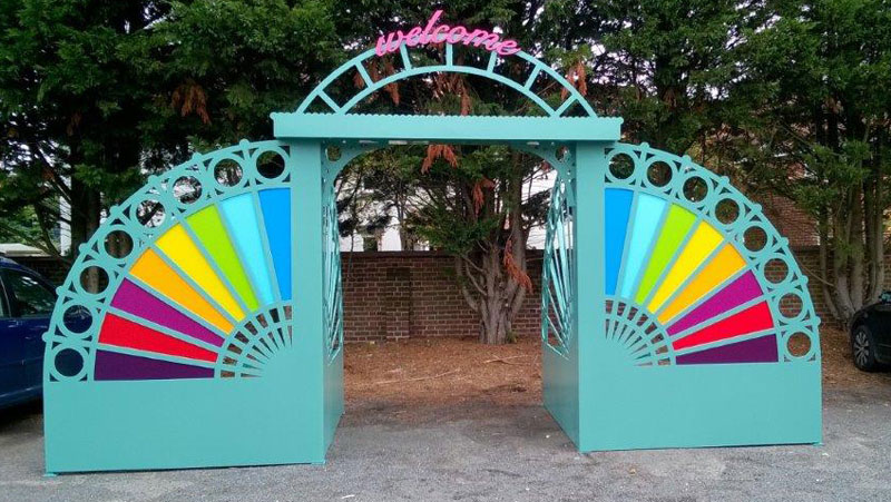 kate-gate2